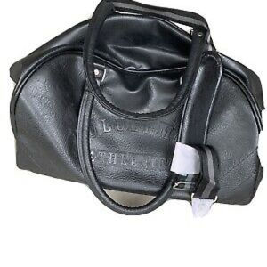 2 for $120 | Lululemon | Gym Overnight Bag | Retro